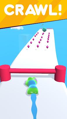 Blob Runner 3Dのおすすめ画像2