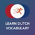 Learn Dutch Vocabulary   Verbs, Words & Phrases