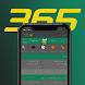 365 App Last Sports