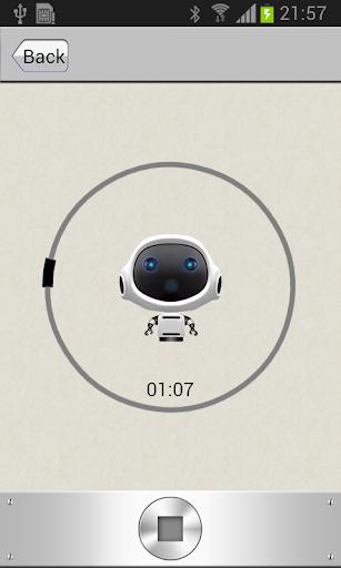 Voice Changer 1.1.39 Screenshots 2