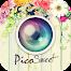 Pico Sweet 1TouchPhotoEditor