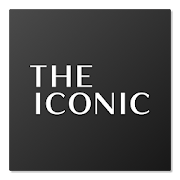 THE ICONIC – Fashion Shopping