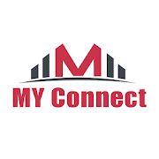 My Connect