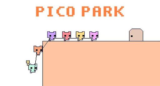 Pico Park Fans Guide hack tool