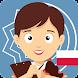 Migraine Buddy Polish - Androidアプリ