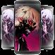 kaneki HD Wallpapers: Tokyo Ghoul