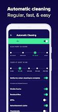 Avast Cleanup & Boost, Phone Cleaner, Optimizer screenshot thumbnail