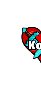 Kohi Click Speed Test  screenshots 1
