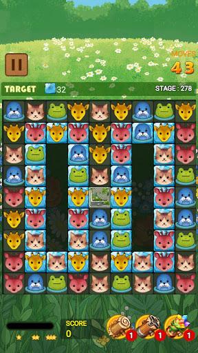PUZZLE WORLD Apkfinish screenshots 6