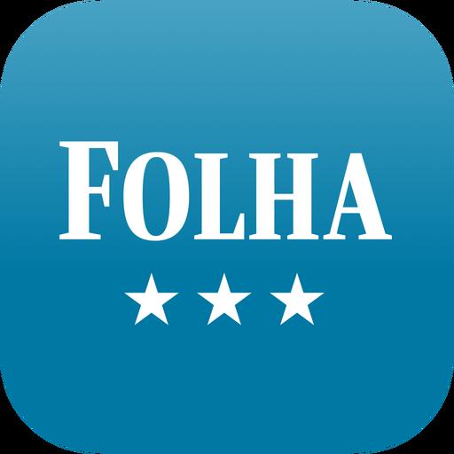 Folha SP Impressa