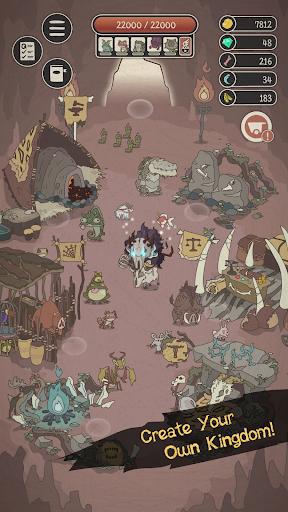 Wild Tamer 2.34 screenshots 2