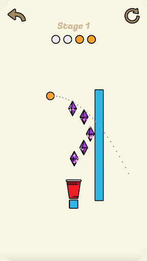 Be a pong 1.2.29 screenshots 1
