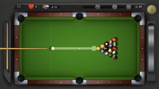 Pooking - Billiards City APK MOD (Astuce) screenshots 2