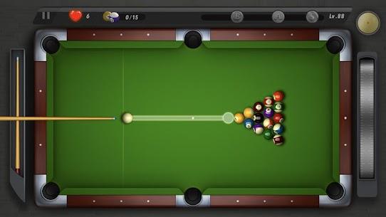 Pooking – Billiards City 2