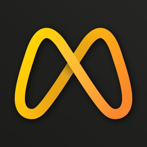 Moviebase: Manage Movies & TV Shows