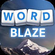 Word Puzzle Blaze