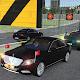 Cumhurbaşkanı Koruma Oyunu:Polis para PC Windows