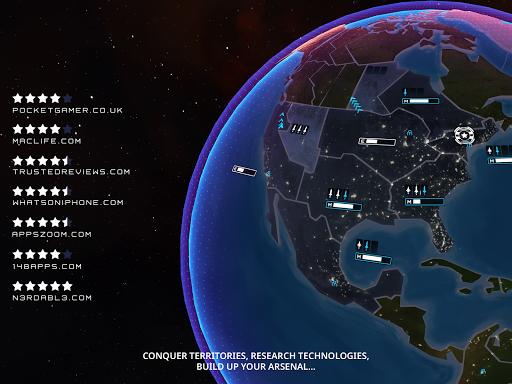 First Strike screenshots 13