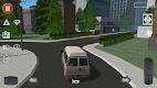 screenshot of Public Transport Simulator