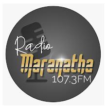 Radio Maranata icon