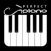Perfect Piano app analytics