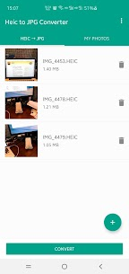 How to download Heic to JPG Converter on Your PC (Windows 7, 8, 10 & Mac) 2