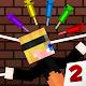 com.solidgames.stickcraftplayground2