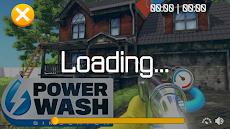 Guide For PowerWash Simulator Game Tipsのおすすめ画像2