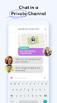 screenshot of Life360: Family Locator & GPS Tracker for Safety