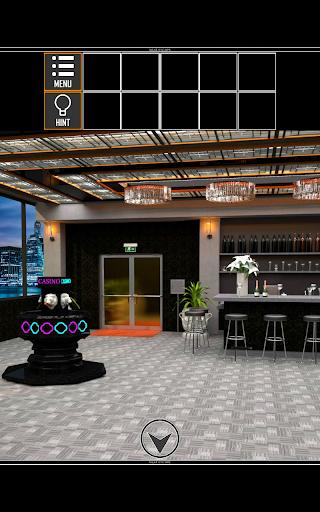 Escape Game: Escape from Casino apkpoly screenshots 7