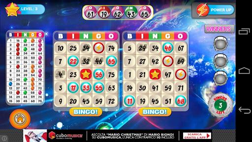 Bingo  Screenshots 3