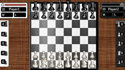 The King of Chess screenshots 12