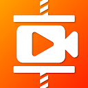 Compresor de video -Video compacto (MP4, MKV, MOV)