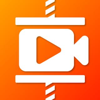 Video Compressor - Compact Video(MP4,MKV,AVI,MOV) v4.1.3 [Premium]