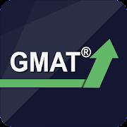 GMAT™ Test Pro 2020
