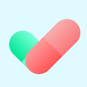 Bell Pill Reminder : Medication tracker
