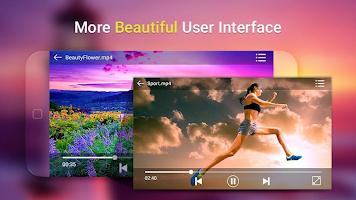 Xtreme Media Player HD