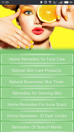 The ordinary SKINCARE Pure skin Best moisturizer 1.0 screenshots 17