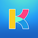 Krikey: Create 3D Avatar + Play AR Games!