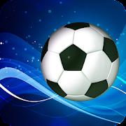 Global Soccer Match : Euro Football League