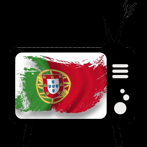Foto do Canais de TV Portugal ao vivo