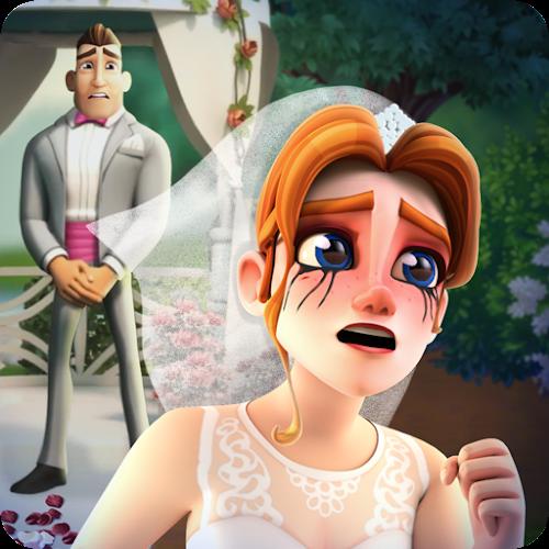Penny & Flo: Finding Home (Mod Money) 1.45.0 mod