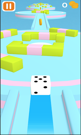 Jelly Jump Runner - Endless Fun Race 3D goodtube screenshots 2