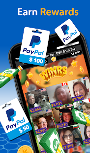 Bubble Burst - Make Money Free 1.2.9 Screenshots 3