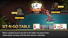 Casino World Championshipのおすすめ画像4