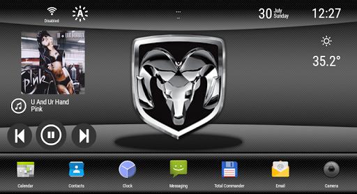 CarWebGuru Car Launcher apktram screenshots 12