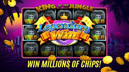 Wildz.fun Casino apktreat screenshots 2