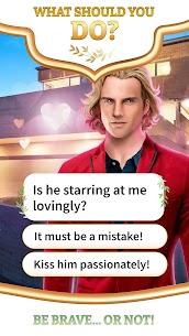 Failed weddings Mod Apk: Interactive Love Stories (Free Premium Choices) 3