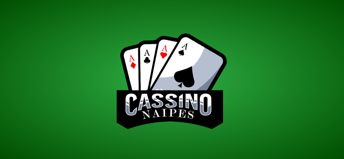Cassino Naipes screenshot 5