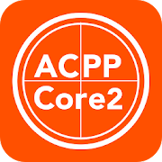 ACPP Core2 Posture Measurement